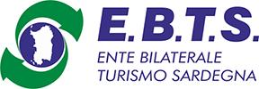 EBTSardegna